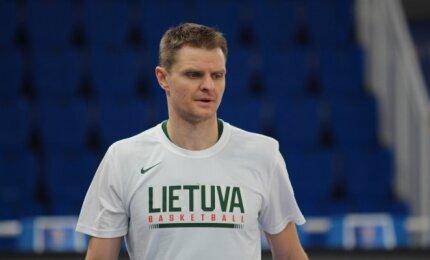 Lietuvos krepšinis - Krepšinis.lt 0a95307630