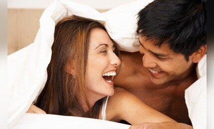 Skrebutis online dating