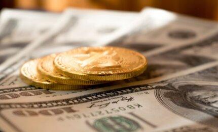 10 geriausių bitcoin piniginė btc usdt prekybos rodinys