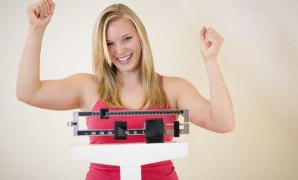 riebalų nuostolių poveikis sveikatai q10 riebalų deginimas