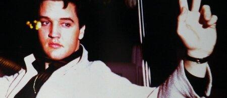 Tikroji Elvio Presley mirties priežastis vis dar kelia klausimų: iki šiol žinota versija buvo klaidinanti