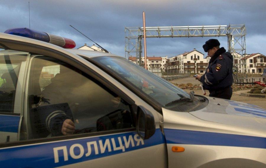 В столицеРФ 20 мигрантов вербовали собственных соотечественников и граждан России вИГИЛ