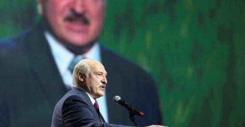 Su Baltarusija – beprecedentė santykių krizė: tenka pripažinti ir Lietuvai nemalonius faktus