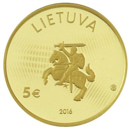 Antradienio rytą prie Lietuvos banko nusidriekė eilė