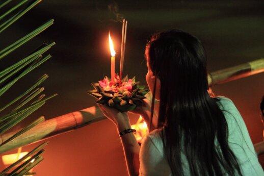 Šv. Valentino dienos papročiai: kai kurioms moterims tai nepatiks