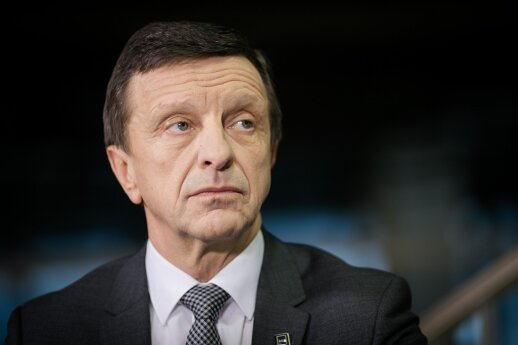 Petras Baršauskas