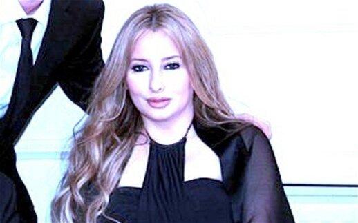 Saudo Arabijos princesė Sara bint Talal bin Abdulaziz