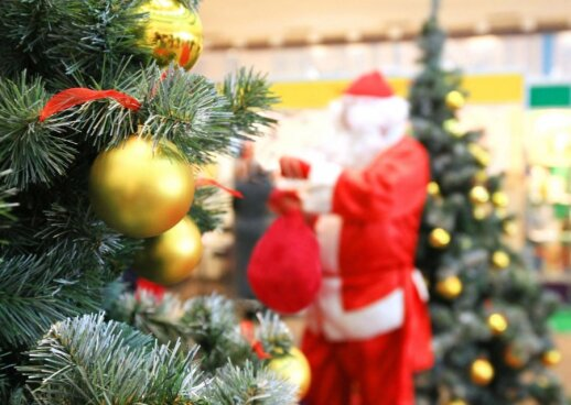Kaina už Kalėdų Senelio laišką išvedė iš kantrybės: nebegaliu tylėti