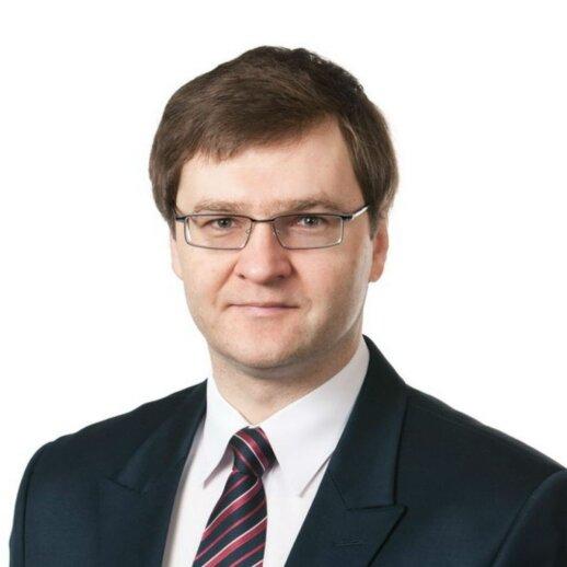 Romualdas Drakšas