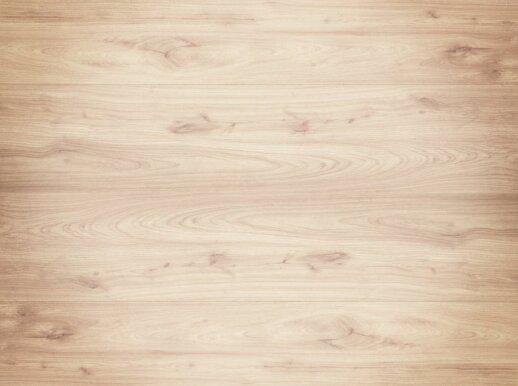 Darbams naudojama mediena: klevas
