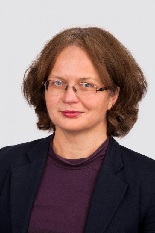 J. Imbrasaitė