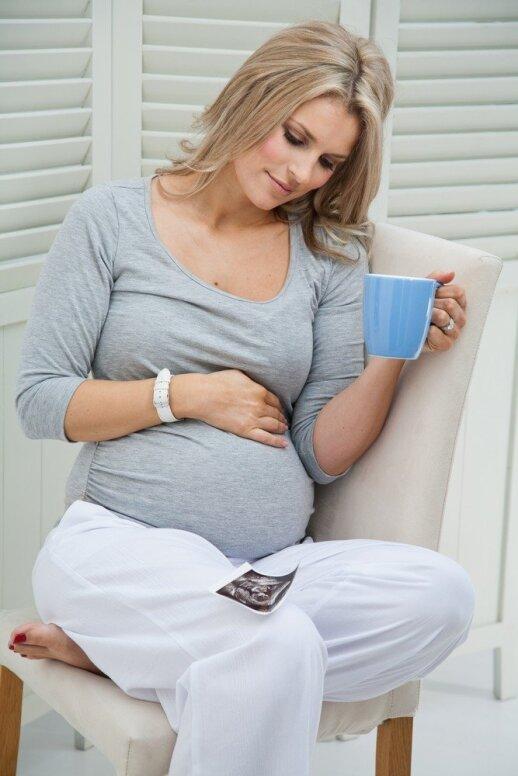 """Aprangos patarimai būsimoms mamoms <sup style=""""color: #ff0000;"""">FOTO</sup>"""