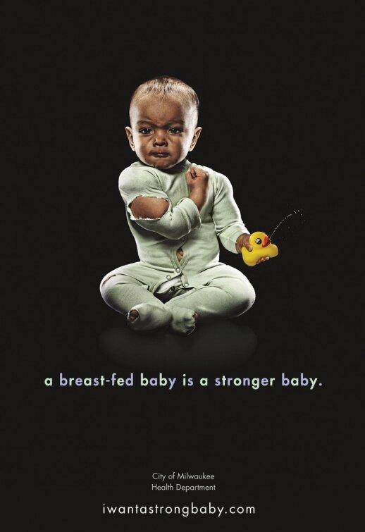 """Pamatykite, kaip atrodo tikri <em>superkūdikiai</em> <span style=""""color: #ff0000;""""><sup>FOTO</sup></span>"""