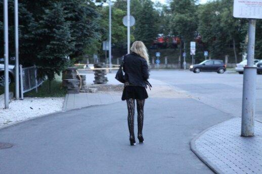 Liūdnai pagarsėjusiam Vilniaus mikrorajonui žadamas įspūdingas scenarijus
