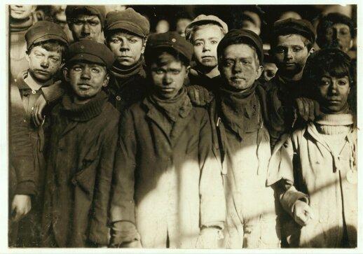 """Šiurpiausi XX amžius <strong>EKSPERIMENTAI</strong> su <span style=""""color: #ff0000;"""">vaikais, kaliniais ir gyvūnais</span>"""