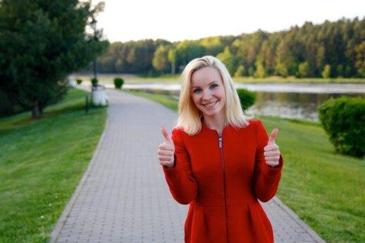 Savaitgalis Lietuvoje: poilsis pagal jūsų biudžetą