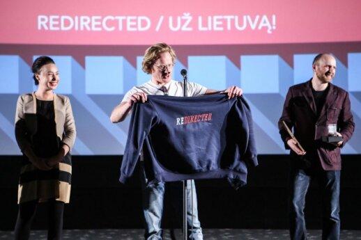 Asta Liukaitytė, Donatas Šimukauskas, Andrius Paulavičius