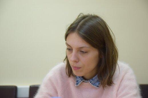 Paulė Bocullaitė