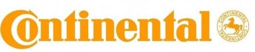 8 kasdien matomi logotipai apie kurių paslėptas reikšmes jūs niekada nesusimąstėte
