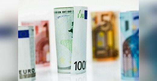 Europarlamentarai tikisi susitarti dėl biudžeto, bet neatsisako savo reikalavimų