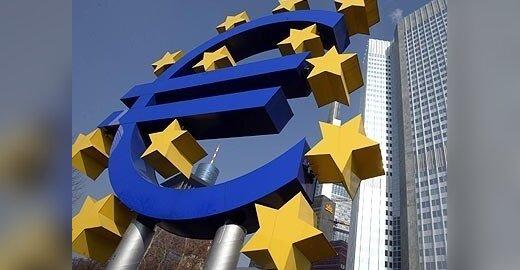 Valstybės narės Briuseliui siūlo griežčiau taupyti