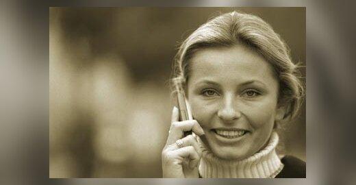 Tarptautinių skambučių kainos sumažinimas buvo teisėtas, nusprendė teismas