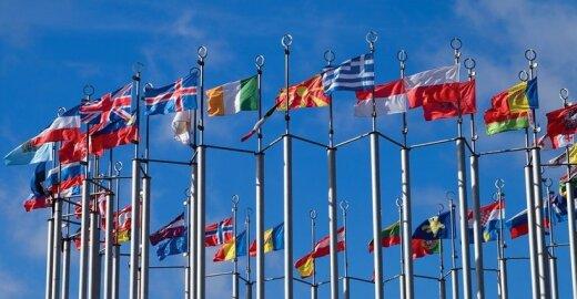 ES atostogos baigėsi, kas toliau?