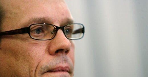 A.Šemeta pradeda diskusijas dėl mokesčių energijai pertvarkymo, britai ir airiai nepritaria