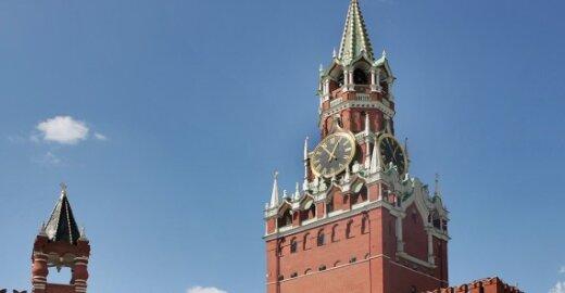 EP pritarė sankcijoms Rusijos pareigūnams, kurie gali būti susiję su S.Magnitskio žūtimi