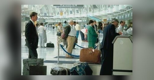 Keliaujantiems Europa siūlo nemokamą medicininę pagalbą