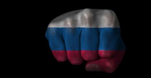 Rusija išsirinko naują auką Europoje?