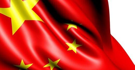 """""""Dopingo"""" pripumpuotoms Kinijos bendrovėms ES nuleis kraują"""