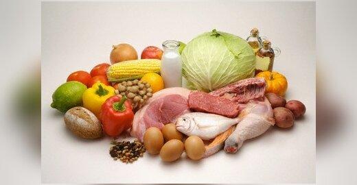 Žemės ūkio ministrai aptars pasiūlymus dėl GMO įteisinimo
