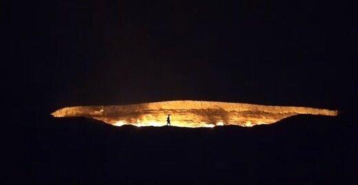 Degantis krateris