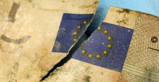 Euras, baimė ir laisvė