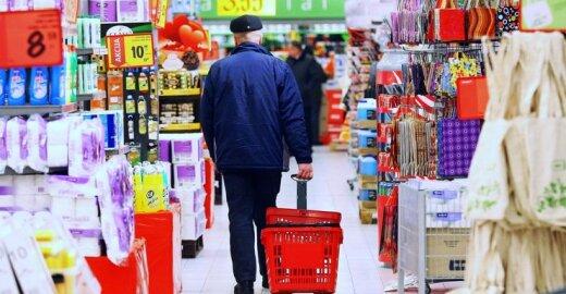 Kasdienio naudojimo produktuose slypi pavojų
