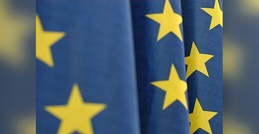 Europos Parlamentas patvirtino kitų metų ES biudžetą