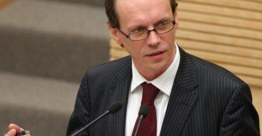 Lietuvos verslui reikia aiškumo Rusijos pasienyje