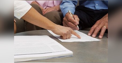 Trūksta 752 tūkst. parašų, kad EK svarstytų draudimą auginti genetiškai modifikuotus augalus