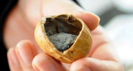 8 keisčiausi daiktai, kuriuos galima rasti pigiuose kiniškuose produktuose