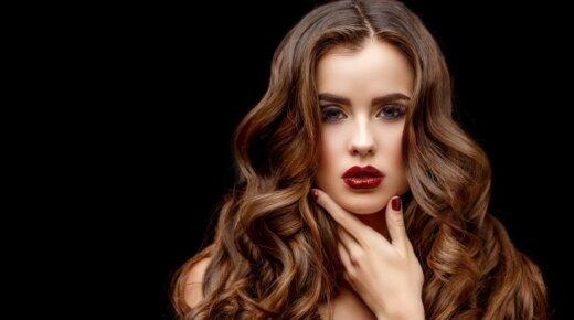 Nuostabiems plaukams - prabangūs Rene Furterer kondicionieriai