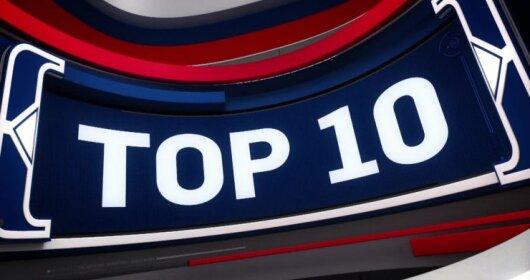 """Dėjimų fiesta tapusių """"Visų žvaigždžių"""" rungtynių top-10"""