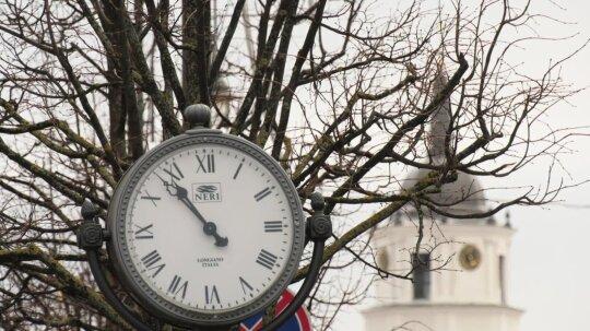 Lietuviai išsiskiria iš visų europiečių: kiek santaupų reikia turėti, kad darbo netektis nesugriautų gyvenimo