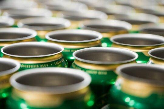 Turime kuo didžiuotis: šis Lietuvoje kuriamas gėrimas laukiamas net Japonijoje ir Australijoje
