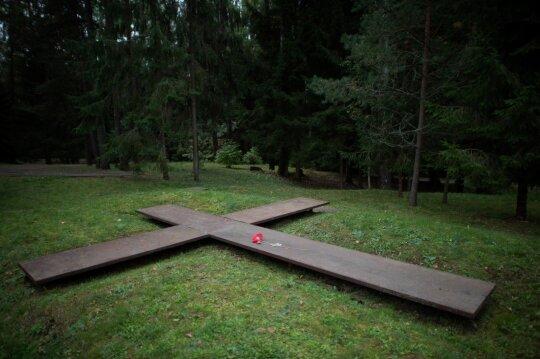 История жизни - иллюстрация двадцатого века: литовский онколог Борис Лухтан
