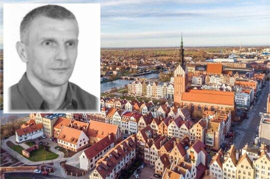 Marcinas Oska, kurio ieškojo ne tik Šiaulių nusikaltėliai, bet ir Lenkijos policija