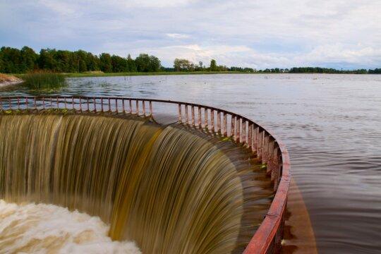 Tris muškietininkus primenanti istorija: lietuvis, kurio rusai bijojo kaip didžiausio siaubo