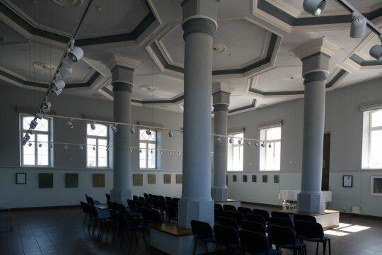 Kėdainių sinagogų kompleksas