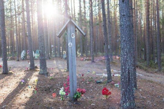 Российский историк: оценка деятелей литовского сопротивления - это уже не наш вопрос