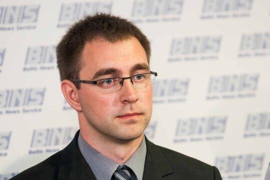 Tomas Demikis